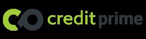 creditprime.ro logo