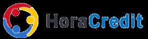 horacredit.ro logo