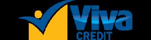 vivacredit.ro logo